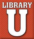 This is 1st of a 3-part Library U series, sponsored by Bainbridge Library