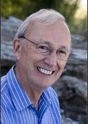 Retired Senator Phil Rockefeller, now serving Washington on the Northwest Power & Conservation Council