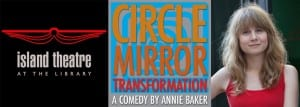 Circle-Annie-Baker