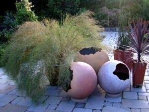 3a_Heronswood_Garden