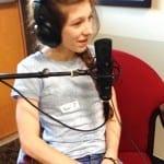 TeenRadio2