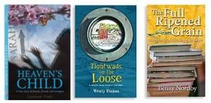 3-author-books1