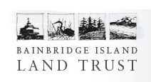 Bainbridge Island Land Trust is co-hosting five Friday lunchtime talks on local wildlife and their habitat.