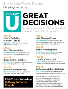 Library U_Great Decisions_BI_letter_TransBrand
