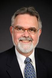 Opera expert Norm Hollingshead