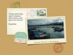 travel-postcard1