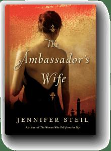 ambassadors-wife
