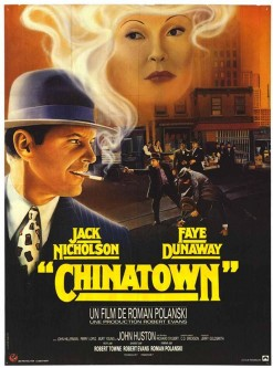 chinatown-posterver3-xlg