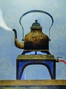 SetWidth767-H57-Tea-Pot-LRG