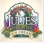 One of Oregon Ice Cream's popular brands