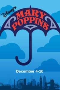web-preview-mary-poppins_large