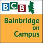 BCB_150pxCampusPodcast_FINAL