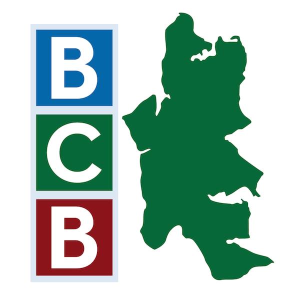 BCB: The Voices of Bainbridge Island