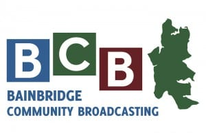 Community Radio on Bainbridge Island