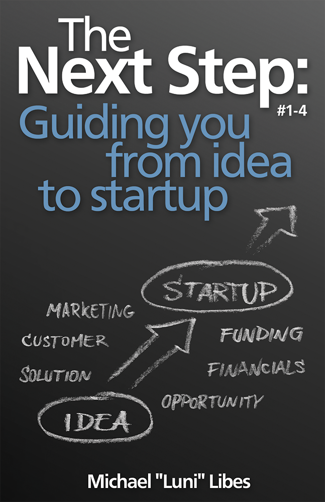 "<i>Podcast: What's Up Bainbridge:</i> <br>""From Business Idea to Pitch"" course starts July 8th at OfficeXpats"
