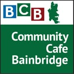 <i>Podcast: Community Cafe:</i> <br>City's Finance Director highlights proposed budget for 2015-16