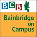 <i>Podcast: Bainbridge On Campus:</i> <br>The place you want to be when Ebola hits Bainbridge: Biomedical Engineering Club