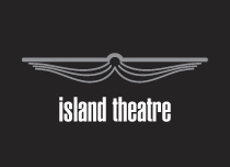 "<i>Podcast: Bainbridge Island Specials:</i> <br>Island Theater reads for radio: Part 2 of ""Dear Editor"""