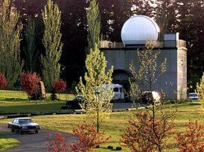 <i>Podcast: What's Up Bainbridge:</i> <br>Saturday Dec 13 Jupiter planetarium show and telescope party
