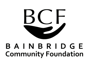 <i>Podcast: What's Up Bainbridge:</i> <br>Bainbridge Volunteer Week festivities on April 14 and 16