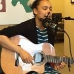 <i>Podcast: Who's On Bainbridge:</i> <br>Indie-jazz-folk music performed at Art Museum Aug 28