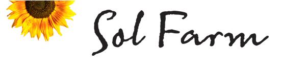 <i>Podcast: Tastes of Bainbridge: </i><br>Farmers Market December 19 with Kevin Block of Sol Farm