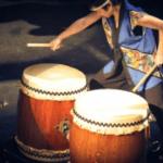 <i>Podcast: What's Up Bainbridge:</i> <br>27th annual Japanese American mochi festival at Islandwood