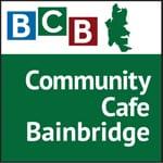 Community podcasts - Bainbridge Island