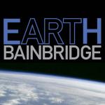 <i>Podcast: What's Up Bainbridge: </i><br>April at the Bainbridge Library