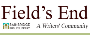 Field's End is hosting the weekend-long travel-writing workshop on April 27-29th