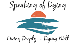 Speaking-of-Dying-Logo