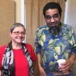 <i>Podcast: Community Cafe: </i><br>Culture and Climate Change with Yes! Magazine's Sarah van Gelder
