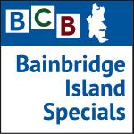BCB_BI_Specials 150 pixels