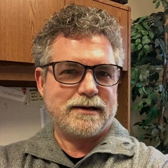 <i>Podcast: Community Cafe Bainbridge:</i> <br>Meet the new City Planning Director Gary Christensen