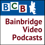Bainbridge Video Podcasts