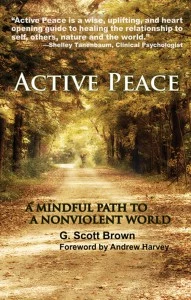 This year's new book by G. Scott Brown