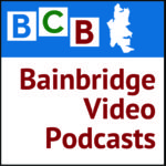BCB_Bainbridge_Video_Podcasts_1400x1400
