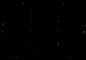 cbff16-official-selection-laurel