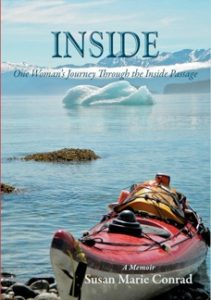 book cover of Inside