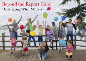beyond-the-report-card