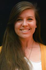 BPA Education Director Liz Ellis