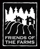 fof-logo