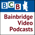 bcb_1400x1400_video_podcasts
