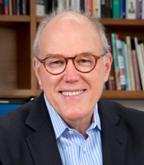 Bill Buzenberg