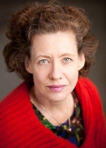 Mary Ellen Hannibal, award-winning environmentalist and writer