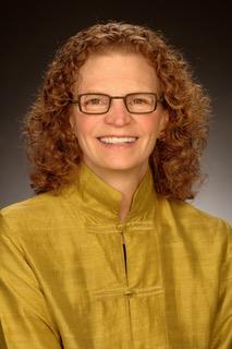 <i>Podcast: What's Up Bainbridge:</i> <br>Local author Elizabeth Coplan speaks at Eagle Harbor Books on March 2nd