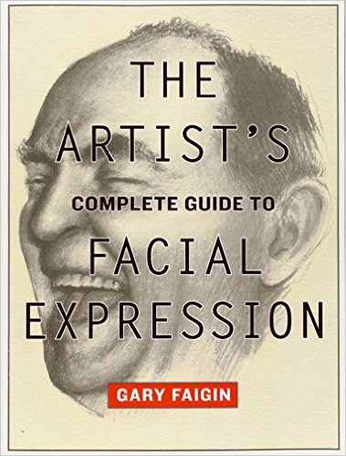 <i>Podcast: What's Up Bainbridge: </i><br>Artist, author and educator Gary Faigin comes to BIMA
