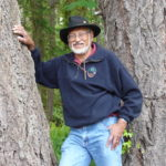 <i>Podcast: What's Up Bainbridge: </i><br>BI Arborist Olaf Ribeiro on pesticide-free tree health: April 4 at the Treehouse