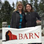 <i>Podcast: What's Up Bainbridge: </i><br>Meet 17 Seattle7 Writers at EHB Summer Bookfest June 3