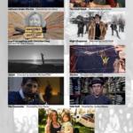 <i>Podcast: What's Up Bainbridge: </i><br>Port Townsend Film Festival preview at BIMA